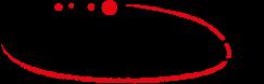 farben-thon-logo