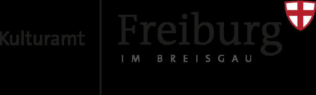 kulturamt_freiburg-logo