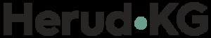 Herud_KG_logo